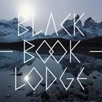 Black Book Lodge - Tundra