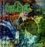 Soulgate - Sore