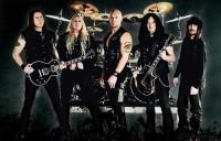 Primal Fear - Interview zu