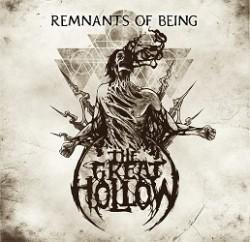 The Great Hollow - Remnants Of Being