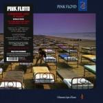Pink Floyd - A Momentary Lapse Of Reason (LP, Reissue)