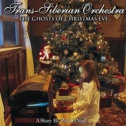 Trans-Siberian Orchestra - The Ghosts Of Christmas Eve