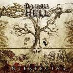 One Hour Hell – Interfectus