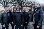 "SOILWORK stellen Lyric-Video zum Song ""Helsinki"" online"