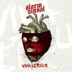 Alarmsignal - Viva Versus