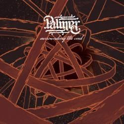 Palmer – Surrounding The Void