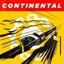 Continental - All A Man Can Do