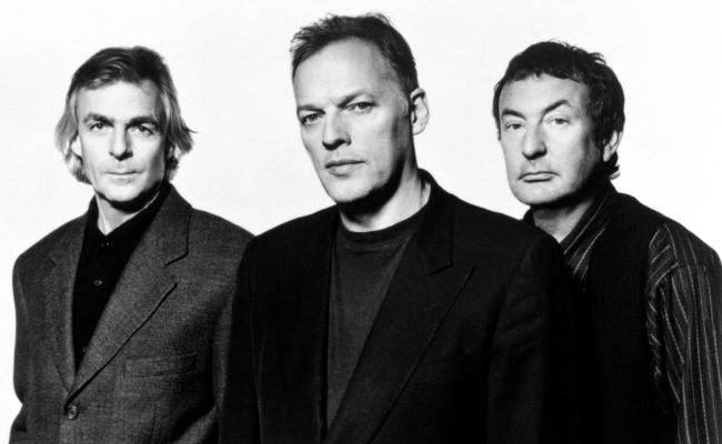 "PINK FLOYD Verlosung: Packages zu ""The Endless River"" zu gewinnen!"