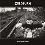 Coldburn - Down In The Dumps