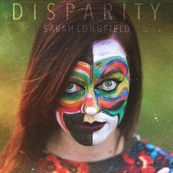 Sarah Longfield - Disparity