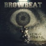 "BROWBEAT covern MADBALLs ""Hold It Down"""