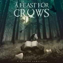 A Feast For Crows - A Chapter Unwritten