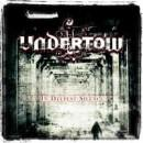 Undertow - In Deepest Silence