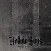 Hollow Sons - Famine And Thirst