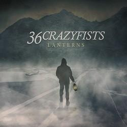 36 Crazyfists - Lanterns
