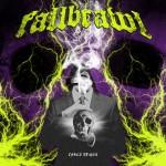 Fallbrawl - Chaos Reigns