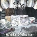 Hellstorm – Into The Mouth Of The Dead Reign