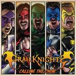 Grailknights - Calling The Choir