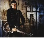 HERMAN FRANK (Ex-ACCEPT) unterzeichnet Solo-Vertrag bei AFM Records