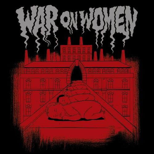 War On Women - s.t.