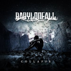 Babylonfall - Collapse
