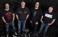 Undertow - Interview zu