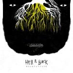 Hell & Back – Heartattack