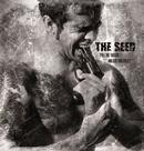 The Seed – Pull The Trigger… And Bite This Bullet