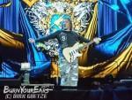 SABATON geben Nachfolger von Gitarrist Thobbe Englund bekannt