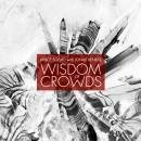 Bruce Soord with Jonas Renkse - The Wisdom Of Crowds