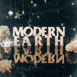Landscapes - Modern Earth