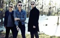 Depeche Mode - Zur Entstehung von
