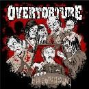 Overtorture – At The End The Dead Await