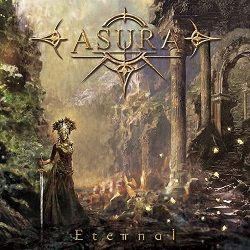 Asura - Eternal
