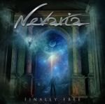 Nevaria - Finally Free