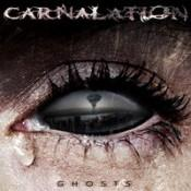 Carnalation – Ghosts (EP)