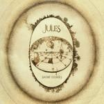 Jules – Short Stories