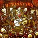 The Detonators - My World