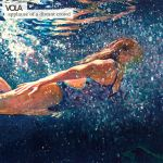 Vola - Applause Of A Distant Crowd