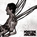 The Obscene Machine – The Obscenity Within (EP)