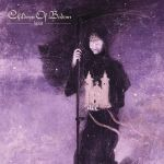CHILDREN OF BODOM kündigen neues Album an