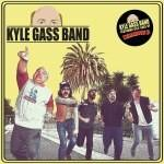 Kyle Gass Band - self