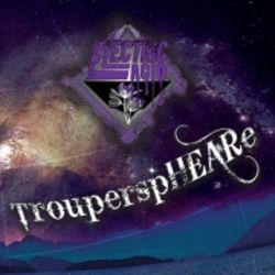 Electric Acid - TrouperspHEARe