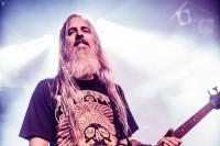 Lamb Of God - Interview mit Bassist John zur Band und