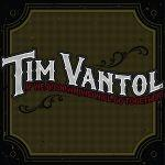 Tim Vantol - If We Go Down We Will Go Together