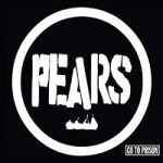 Pears - Go To Prison (Re-Release)