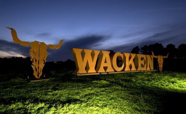 Quo Vadis Wacken Eine Bestandsaufnahme Des Kult Festivals