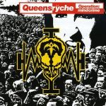 Queensryche - Operation: Mindcrime (BYE Rewind)
