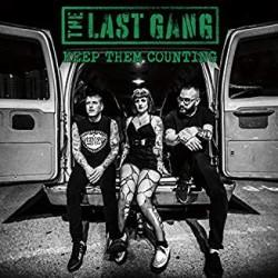 The Last Gang - Keep Them Counting