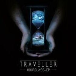 Traveller - Hourglass EP